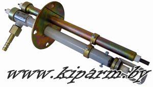 КШ-20ф