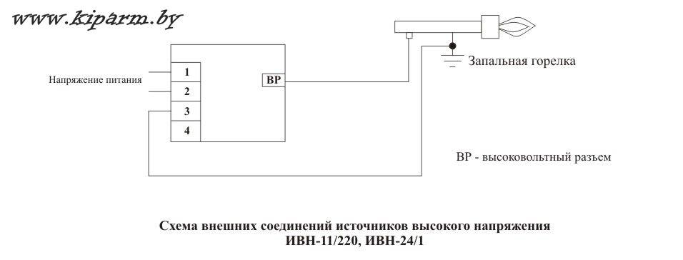 Ivn-11_24-shema.JPG
