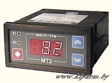 мт2131 инструкция - фото 2