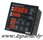 ОВЕН ТРМ151 / Универсальный двухканальный программный ПИД-регулятор