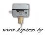 FLU 25 (арт. 0401125) / Реле протока (потока) жидкости на трубопроводы ДУ 25-200мм
