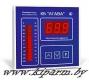 АДН, АДР / Многопредельные измерители (напоромеры, тягонапоромеры, датчики давления)