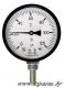 ТБП63, ТБП100 / Термометры биметаллические показывающие