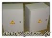 Ответ / Пусковое оконечное устройство для запуска сирен С-40 и С-28