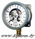 ДМ2010Сг, ДВ2010Сг, ДА2010Сг / Манометры, вакуумметры и мановакуумметры показывающие сигнализирующие (электроконтактные)