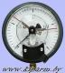 МТЭ-160,  МВТЭ-160 / Манометры, мановакуумметры технические электроконтактные