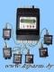ФСТ-03В / Газоанализатор многоканальный взрывозащищенный