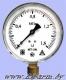 МТ-100, МВТ-100 / Манометры, мановакуумметры технические