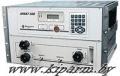 АНКАТ-500 /  Cтационарный газоанализатор микроконцентраций кислорода