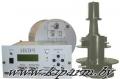 ИКВЧ(с) / Пылемер. Стационарный измеритель концентрации взвешенных частиц