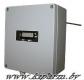 ПИКП-Т / Стационарный прибор контроля запыленности газовых потоков (пылемер)