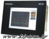 ЭР-12 (ПКЦ-1112) / Многоканальный электронный регистратор