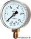 МП2-Уф, ВП2-Уф, МВП2-Уф / Манометры избыточного давления, вакуумметры и мановакуумметры показывающие