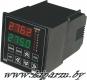 ОВЕН УКТ38-Щ4 / Устройство контроля температуры восьмиканальное с аварийной сигнализацией