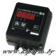 ОВЕН ТРМ1 / Измеритель-регулятор одноканальный (Терморегулятор)