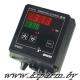 ОВЕН ТРМ201 / Измеритель-регулятор одноканальный с RS-485
