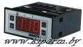 ОВЕН ТРМ501 / Реле-регулятор с таймером