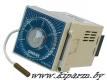 ОВЕН ТРМ502 / Реле-регулятор температуры с термопарой ТХК