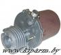 ФЭСП-2.Р  / Фотоэлектродный сигнализатор пламени