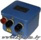 ОС-33-730 / Трансформатор розжига пламени