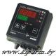 ОВЕН ТРМ202 / Измеритель-регулятор двухканальный с RS-485