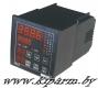 ОВЕН ТРМ 138 / Универсальный измеритель-регулятор температуры, давления восьмиканальный