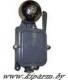 ЗВОФ-220, ЗВОФ-110, ЗВОФ-24 / Звонок на обрыв постоянного тока с фильтром