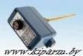 ТДЭ-4М1, ТДЭ-5М1 и ТДЭ-7М1 / Устройство терморегулирующее дилатометрическое электрическое