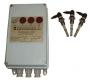 ESP-50 (EP-53) / Сигнализатор уровня жидкости кондуктометрический (Польша)