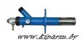 ЭИВ-01-Д / Горелка запальная газовая общепромышленная