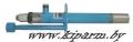 ЭИВ-01-ДФ / Горелка запальная газовая общепромышленная