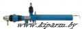 ЭИВ-01-32-И / Горелка запальная газовая общепромышленная
