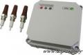 РОС-301, РОС-301И / Датчик-реле уровня жидкости кондуктометрический