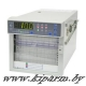РМТ 49D / Регистратор многоканальный технологический бумажный (1 или 3 канала)