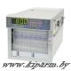 РМТ 39D / Регистратор многоканальный технологический бумажный (6 каналов)