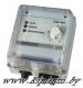 ОВЕН САУ-М2 / Прибор для автоматического регулирования уровня жидкостей (для управления погружным насосом)
