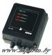 ОВЕН САУ-М6 / Сигнализатор уровня жидкости трехканальный