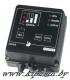 ОВЕН САУ-М7Е / Сигнализатор уровня жидких и сыпучих сред