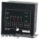 ОВЕН САУ-МП / Прибор для управления системой подающих насосов