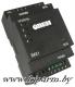 ОВЕН БКК1 / Блок согласования кондуктометрических датчиков