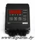 ОВЕН ПКП1 / Устройство управления и защиты электропривода задвижки без применения концевых выключателей