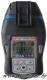 АНКАТ-7664Микро / Газоанализатор переносной многокомпонентный