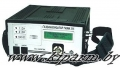ГИАМ-315 / Газоанализатор суммы углеводородов