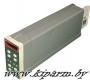 ПРОТЕРМ 100 / Микропроцессорный регулятор температуры