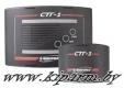 СТГ-1 / Сигнализатор токсичных и горючих газов