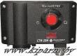 СТМ-30 / Датчик-сигнализатор горючих газов