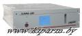 ГАММА-100 / Многофункциональный газоанализатор многокомпонентных смесей