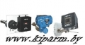 АКВТ-01, АКВТ-02, АКВТ-03 / Кислородомер  – стационарный газоанализатор объемной доли кислорода в уходящих газах