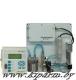 АНКАТ-7655-02 / Стационарный анализатор кислорода в питательной воде котлоагрегатов