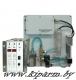 АНКАТ-7655-03 / Стационарный анализатор кислорода в питательной воде котлоагрегатов